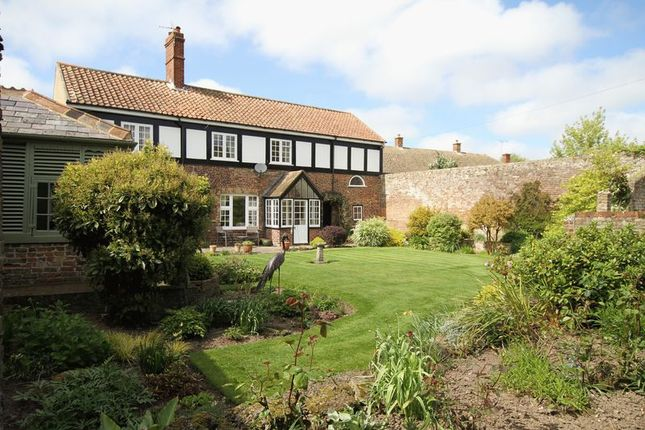 Photo 14 of Dover Road, Walmer, Deal CT14