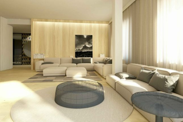 3 bed apartment for sale in Jonqueres, Barcelona, Catalonia, 08003, Spain