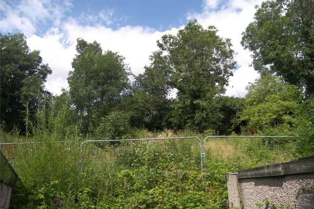 Picture No. 02 of Land To The Side Of, Blackburn Close, Fairweather Green, Bradford BD8