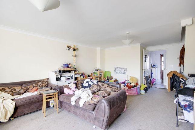 Photo 9 of Lockyer Mews, Enfield EN3