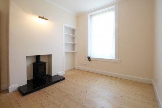 Thumbnail Flat to rent in Main Street, Crook Of Devon, Kinross