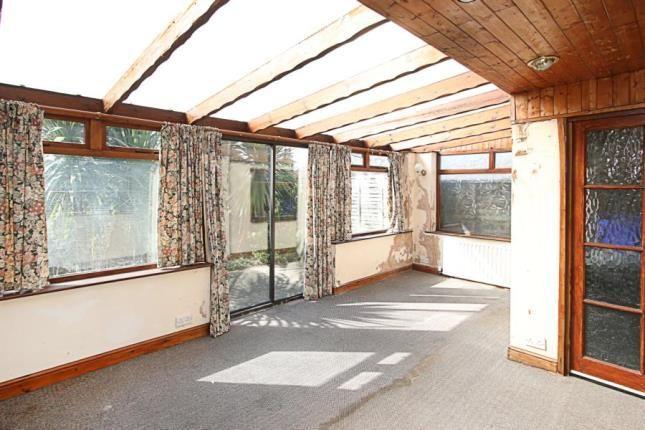 Picture No.05 of Partridge Close, Eckington, Sheffield, Derbyshire S21