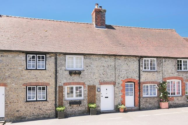 Thumbnail Property for sale in Church Street, Maiden Bradley, Warminster