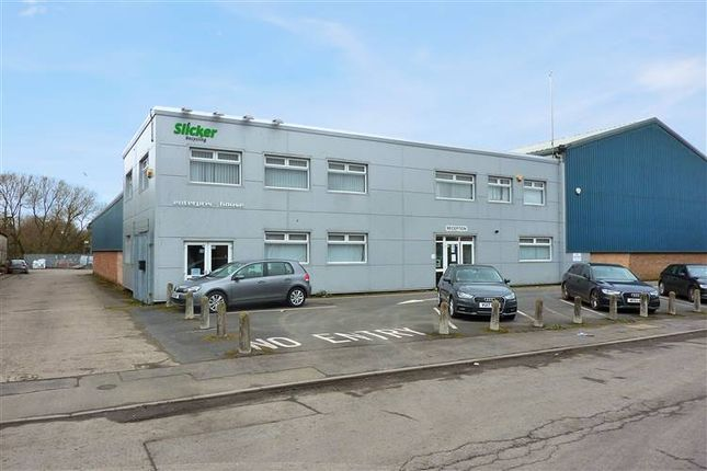 Thumbnail Office to let in Sandy Lane Industrial Estate, Stourport-On-Severn