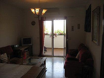 8.Lounge of Spain, Málaga, Alhaurín El Grande