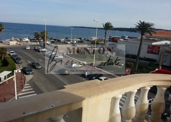 1 bed apartment for sale in 06400, Cannes, Fr