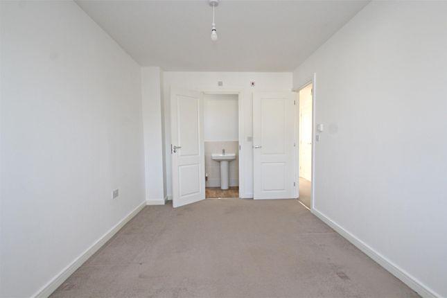 Bedroom 1 (2) (1)