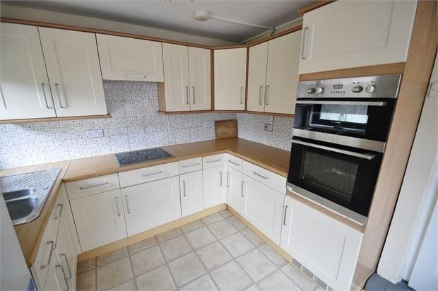 Thumbnail Terraced house to rent in Wellwood Road, Goodmayes
