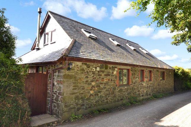 Properties Sold In Bray Shop