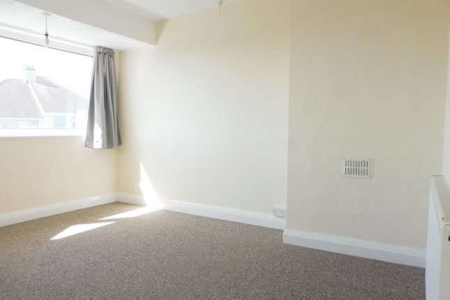 Bedroom 1 of Churchway, Plymouth PL5