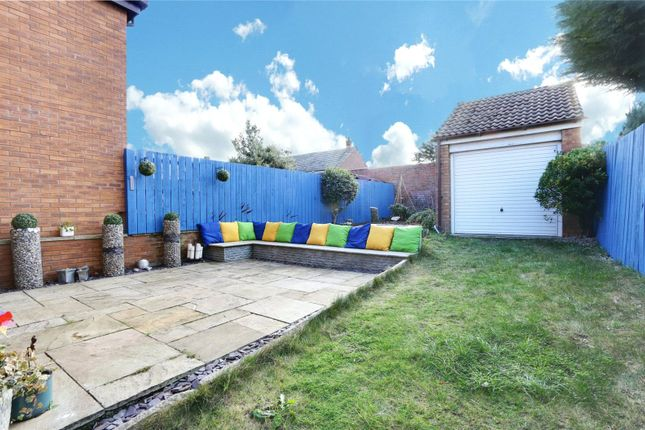 Picture No. 11 of Fossdale Close, Hull, East Riding Of Yorkshi HU8