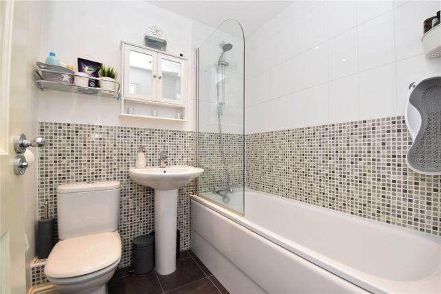 Bathroom of Baker Crescent, West Dartford, Kent DA1