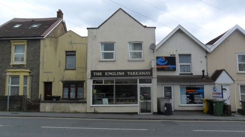 Thumbnail Retail premises for sale in Avon, Borders
