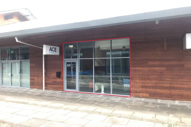 Thumbnail Office to let in City Quay, Camperdown Street, Dundee