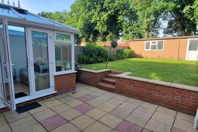 Thumbnail Semi-detached house for sale in Hill Street, Bilston