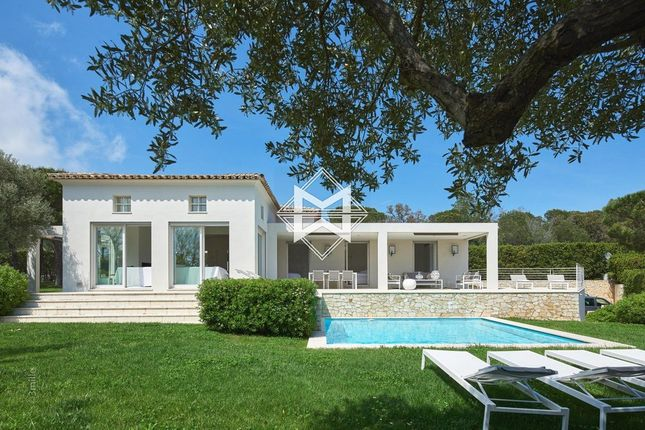 Villa for sale in Ramatuelle, 83350, France