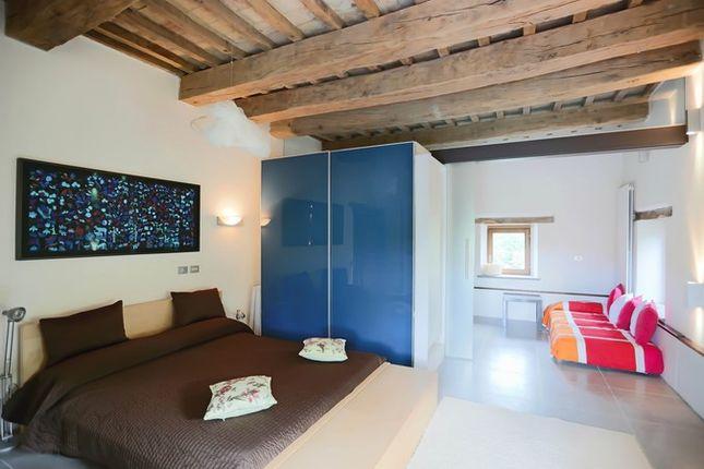 Poderetto Ground Floor Bedroom 3