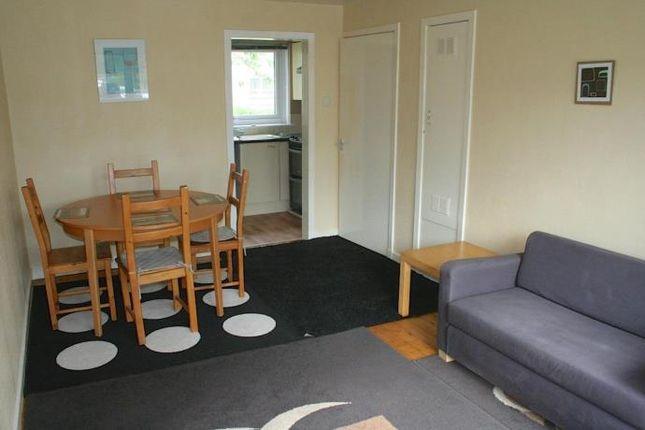 Thumbnail Flat to rent in Oxgangs Gardens, Edinburgh