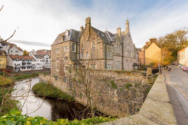 Image of Dean Path, Edinburgh EH4