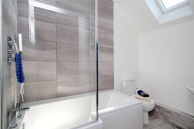 Bathroom of Duke Street, Littlehampton BN17