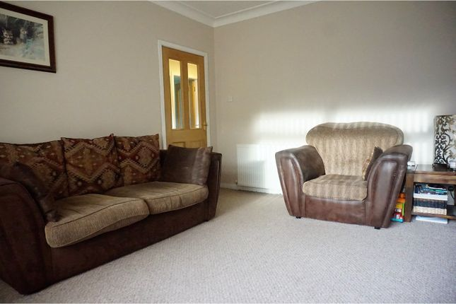 Cavendish Avenue Perth Ph2 2 Bedroom Semi Detached Bungalow For Sale 45611080 Primelocation