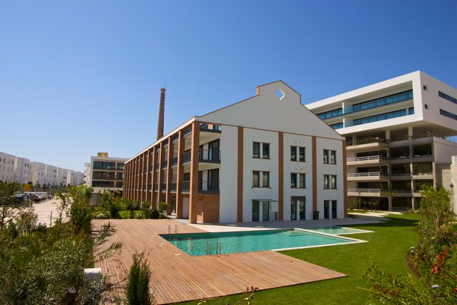 1 bed apartment for sale in Lagos, Lagos, Portugal