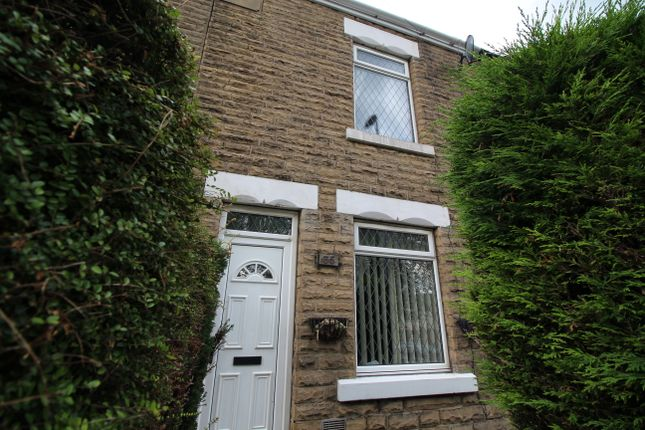 Thumbnail Terraced house to rent in Barnburgh Lane, Goldthorpe, Rotherham