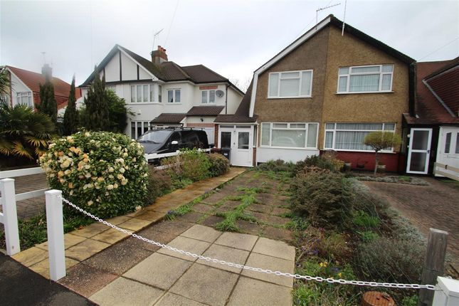 Main Picture of Gloucester Road, Feltham TW13