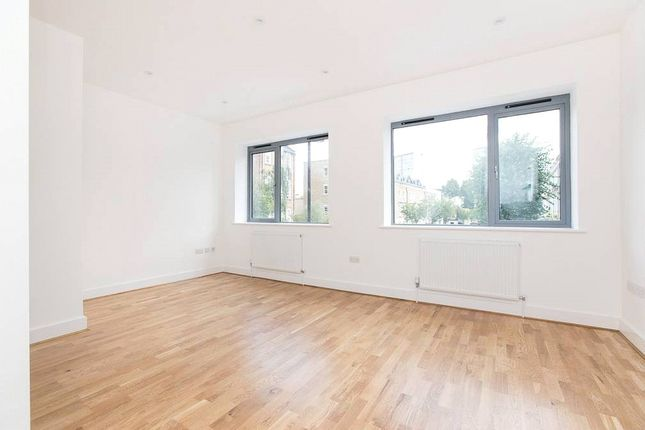 Thumbnail Terraced house to rent in Annette Road, Holloway
