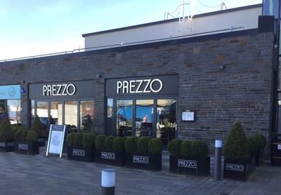 Thumbnail Retail premises to let in 20-21, Teanlowe Shopping, Poulton, Lancashire