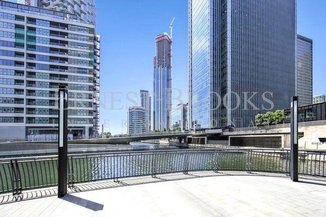 Picture No. 02 of South Quay Plaza, Canary Wharf E14