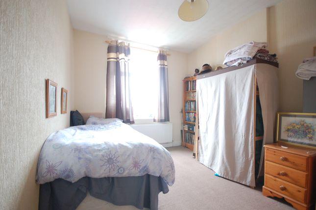 Bedroom 1 of Pedders Lane, Blackpool FY4