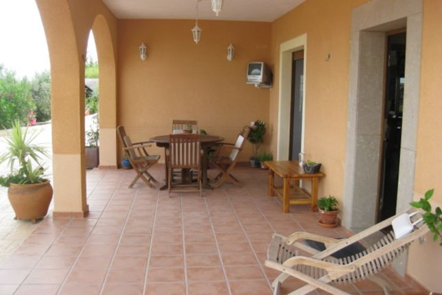 Thumbnail Villa for sale in Ontinyent, Alicante, Spain