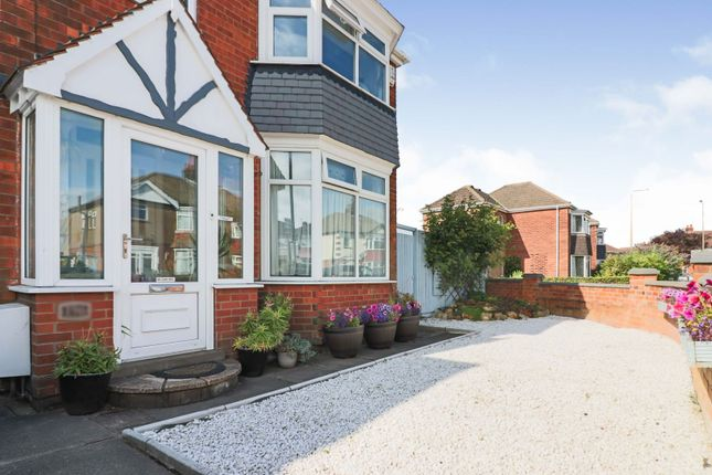 3 bed detached house for sale in Littlefield Lane, Grimsby DN34
