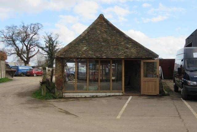 Thumbnail Retail premises to let in Palmers Cross, Bramley, Guildford