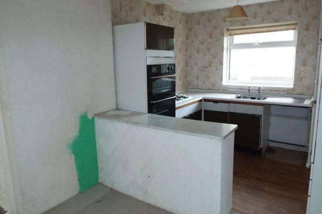 Image 1 of 18 Broadacre, Killay, Swansea SA2