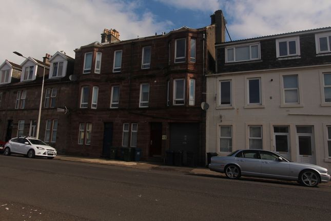 49 East Princes Street, Helensburgh G84