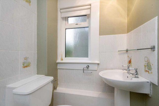 Bathroom (3) of Mungo Park, Murray, East Kilbride G75