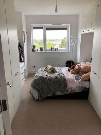 Bedroom of Elstree Way, Borehamwood WD6