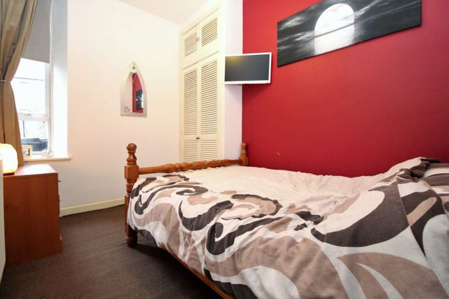 Bedroom of 11 Victoria Street, Inverurie AB51