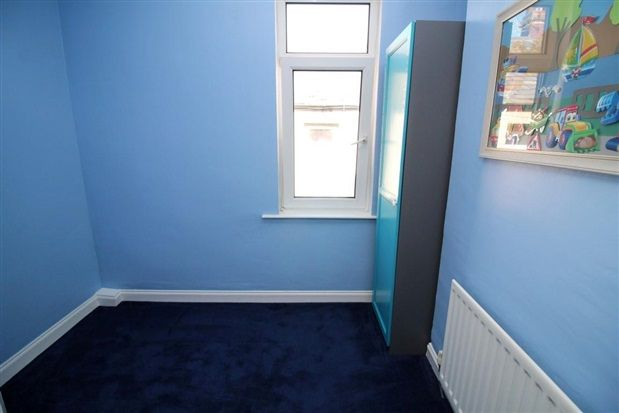 Bed 3 of Storey Square, Barrow In Furness LA14