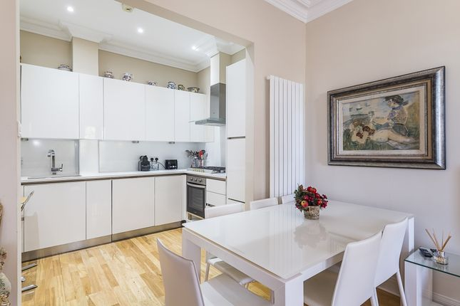 Kitchen of Kew Foot Road, Richmond TW9