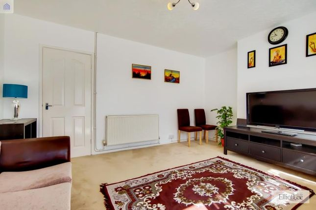 3_Reception-1 of Milman Close, Pinner, Middlesex HA5