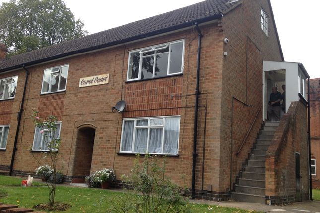 Homes to let in allandale road leicester le2 rent property in thumbnail flat to rent in sandown road leicester sciox Gallery