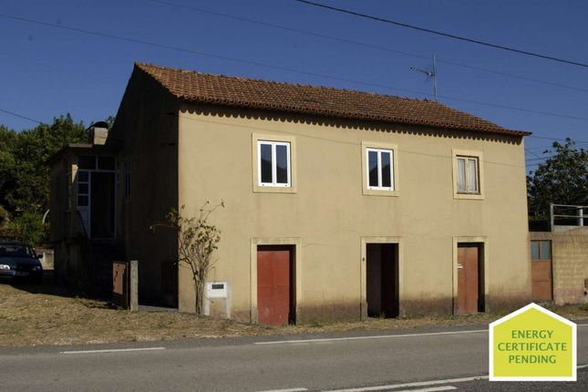 3 bed property for sale in Penela, Central Portugal, Portugal