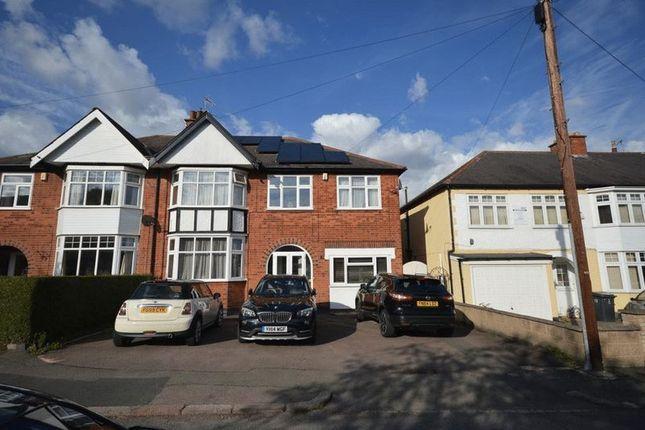Photo 9 of Westleigh Avenue, Leicester LE3