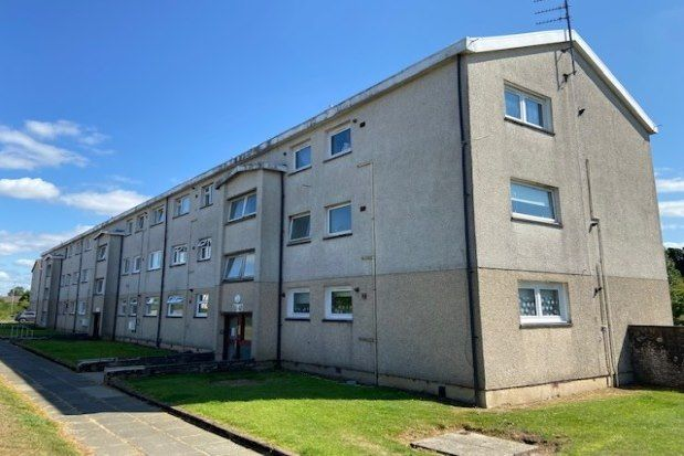 2 bed flat to rent in East Kilbride, Glasgow G75