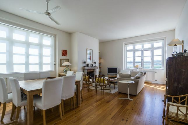 2 bed apartment for sale in 7580 Alcácer Do Sal, Portugal