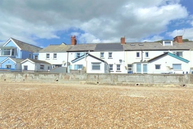 Thumbnail Property to rent in Sandgate High Street, Sandgate, Folkestone