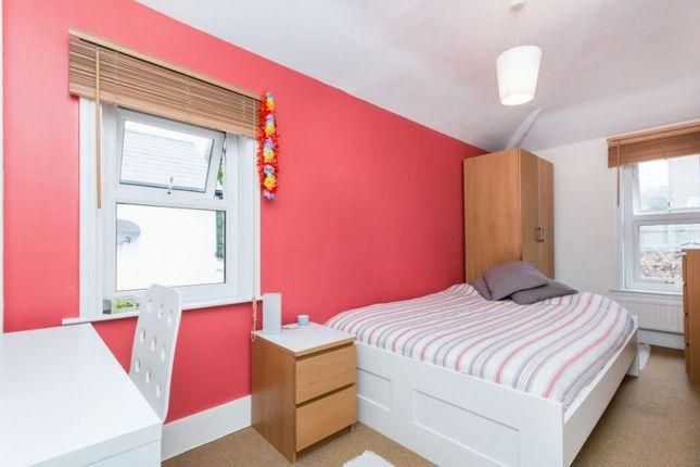 Cobham Surrey Kt11 3 Bedroom Semi Detached House For Sale 44988713 Primelocation